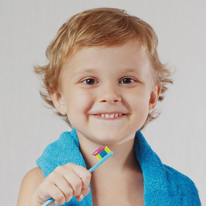 Stomatolog Pitesti Cum ii invatam pe copii sa se spele